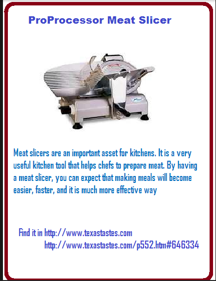 commercial meat slicer02