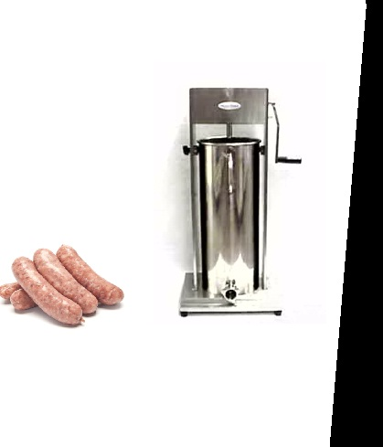 electric sausage stuffer.jpg