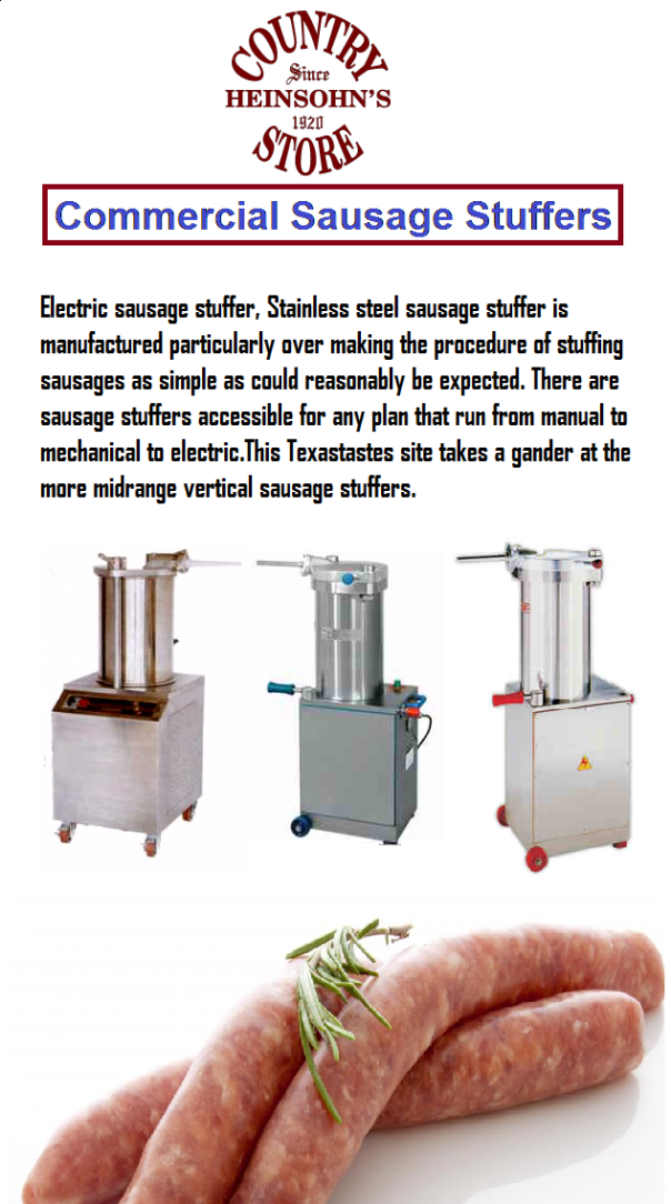 electric sausage stuffer.png