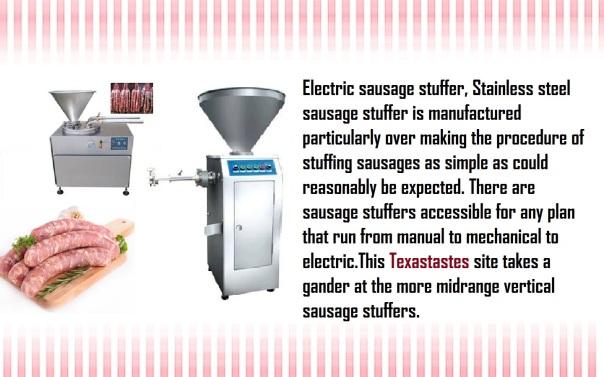 sausage stuffer.jpg