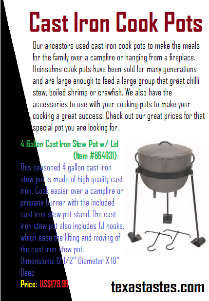 cast-iron-cook-pots