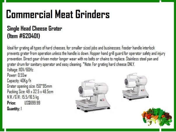 Electric Meat Grinders.jpg