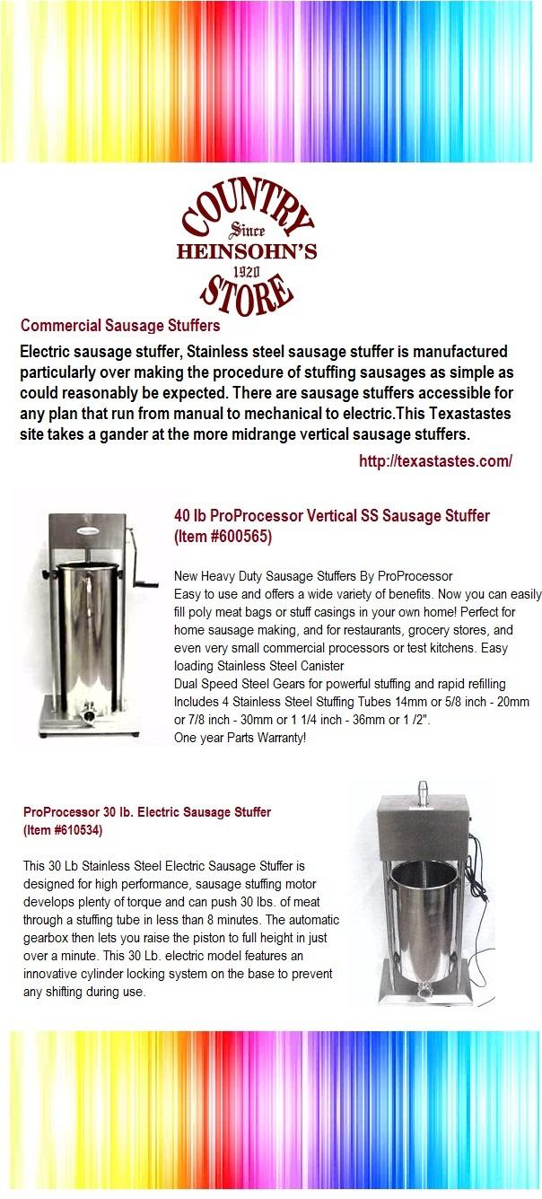 stainless steel sausage stuffers.jpg