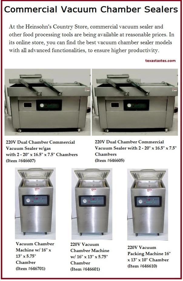Vacuum Chamber Sealers.jpg