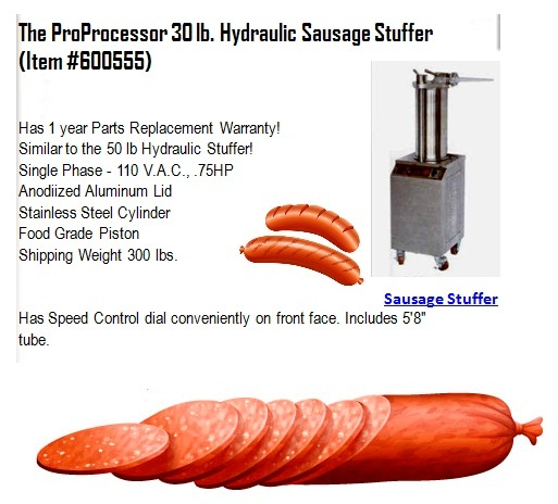 stainless-steel-sausage-stuffer