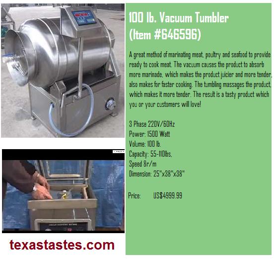 vacuum chamber sealer.png