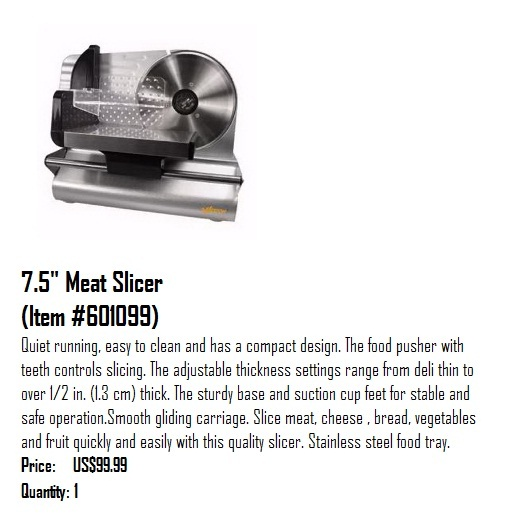 Commercial Meat Slicers.jpg
