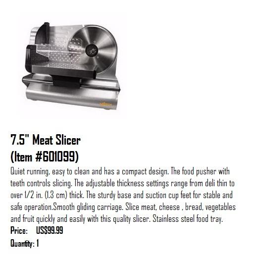 Commercial Meat Slicers.jpg