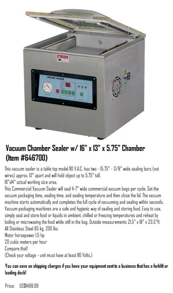 Commercial Vacuum Sealer.jpg