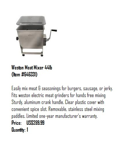 Weston Meat Mixer 44lb.jpg