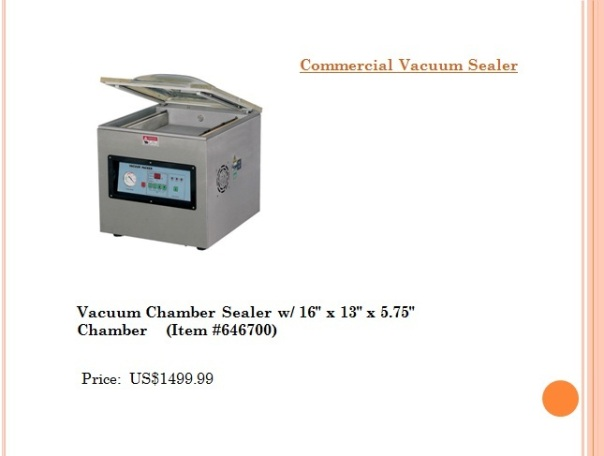 Best Commercial Vacuum Sealer.jpg