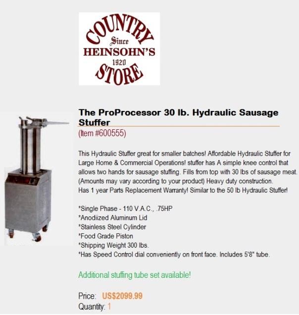 Hydraulic Sausage Stuffer.jpg