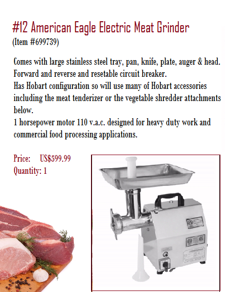 Meat grinder.png