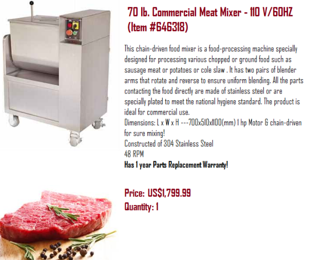 Meat Mixer.png