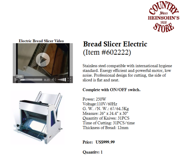 Bread Slicer Electric.png