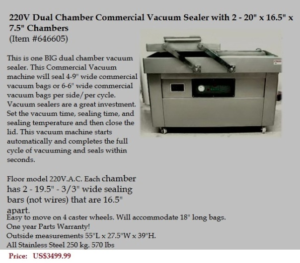 Commercial Vacuum Sealer.jpg