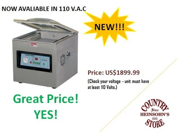 Vacuum Chamber Sealer.jpg