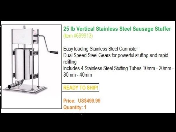 stainless steel sausage stuffer.jpg