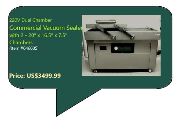 220V Dual Chamber Commercial Vacuum Sealer.jpg