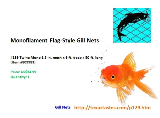FISHING - Gill Nets.jpg