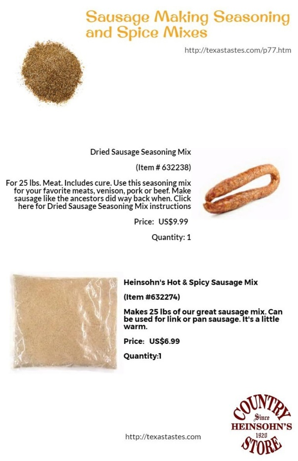 sausage-seasoning.jpg