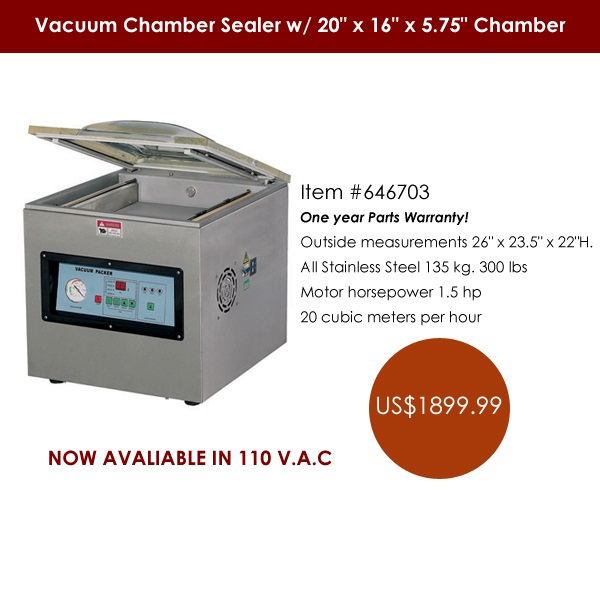 Vacuum-Chamber-Sealer.jpg