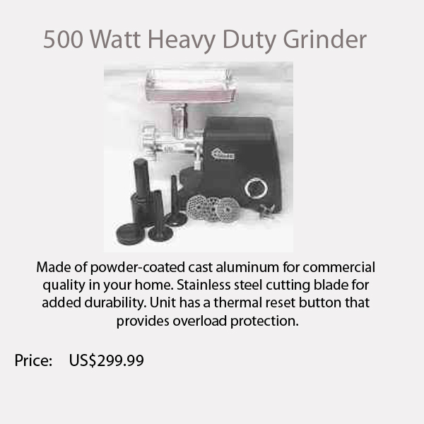 500-Watt-Heavy-Duty-Grinder