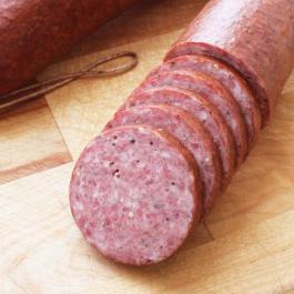 Summer Sausage Seasoning - Copy.jpg