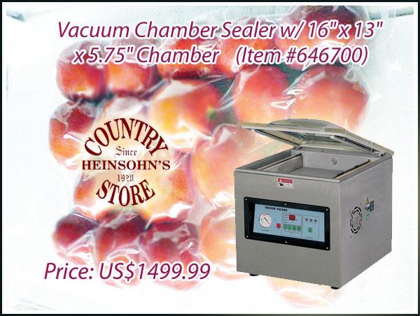 vaccume-chamber-selaer.jpg