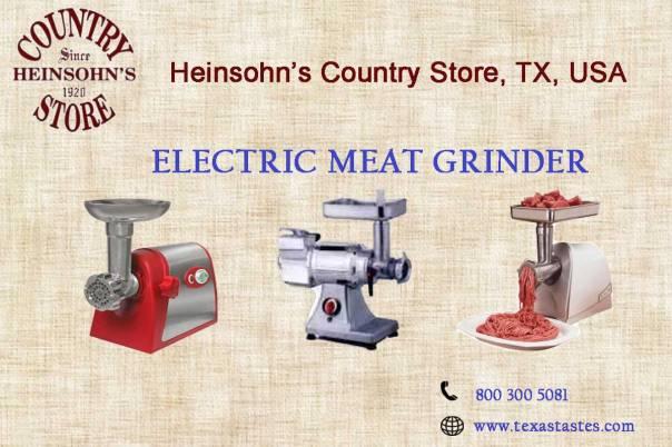 electric-meat-grinder-image