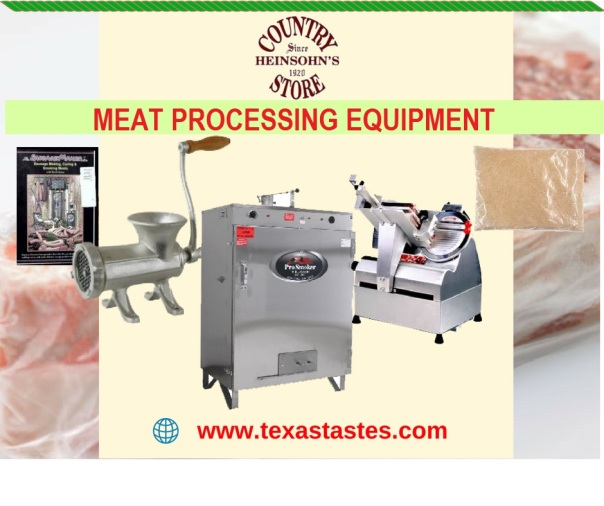meat processing equipment image (2)